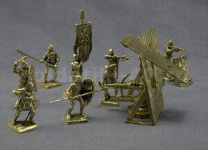 Генуэзская армия