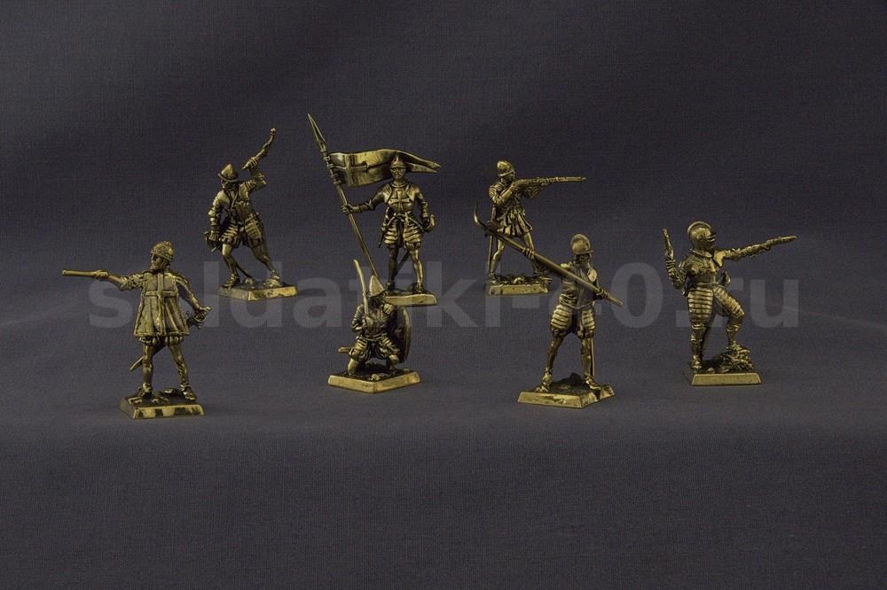 Мальтийская армия